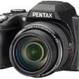 Cameratypes: Pentax cameralijn