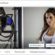 Social Media voor fotografen (deel 2): Met Facebook jezelf op de kaart zetten