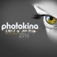 Fotografiebeurs Photokina 2014