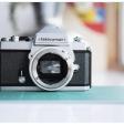 7 tips voor betere productfoto's voor Marktplaats
