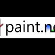 Workshop Paint.NET