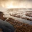 10 tips voor fotograferen in Yellowstone