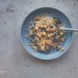 Food fotografie: compositie