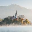 Fotolocaties: 10 plekken in Europa die je gefotografeerd moet hebben