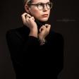Een portret maken van iemand met bril, zo doe je dat!