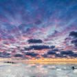 5 tips om de zonsondergang te fotograferen