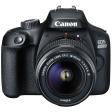 Goed prijskwaliteitkaartje - Canon EOS 4000d