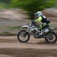 Basistips voor motorcross fotografie - Panning shots, standpunt en instellingen!