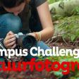 Doe mee met de Olympus Fotochallenge #1 natuurfotografie