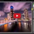 Video: Lightroom Ontwikkelen: het veranderen van je uitsnederaster