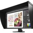 Eizo ColorEdge CS2730 en CG2730: serieuze monitoren voor fotografie