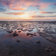 11 tips voor het fotograferen van kustlijnen