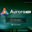 Aurora HDR 2017 - Update of Nieuw programma?
