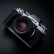 Fujifilm X-T3: nog beter dan de X-T2
