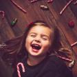 Last minute kerstcadeau tips voor de fotograaf