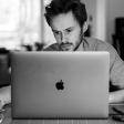 De voor- en nadelen van een firmware-update