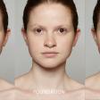 Digitale make-up
