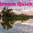 De basis van belichting corrigeren | Lightroom Quick Tip
