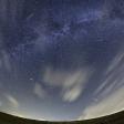 Fotografeer vallende sterren op 12 augustus