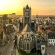 De mooiste Belgische architectuur!