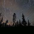 Expertuitdaging: Breng landschappen tot leven met timelapse fotografie