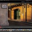 Zo verplaats je makkelijk foto's van Lightroom naar Photoshop