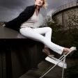 Masterclass Portretfotografie voor magazines - Harmen de Jong