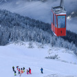 Maak de mooiste wintersportfoto's!