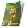 Leer meer over Macrofotografie - Download de gratis minigids!