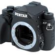 Review: Pentax KP