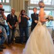 Verslag workshop trouwfotografie