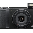 Review: Ricoh GR II