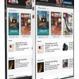 Lees het nieuwe Zoom.nl magazine en bekijk het gratis Zoom.nl Videozine!