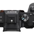 5 handige functies voor de custom-buttons van je camera