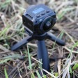 De Garmin Virb 360 review - Robuuste 360 graden camera