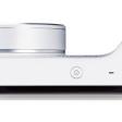 Samsung Galaxy camera met Android, 3G, 4G en wifi