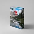 Download nu gratis de nieuwe Zoom.nl Licht in het landschap Presets voor Lightroom