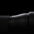 Tamron presenteert SP 150-600mm F/5-6.3 Di VC USD G2