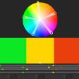 Het geheim van de perfecte kleurencombinaties in je foto's - Het kleurenwiel