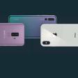 Cameratest iPhone X, Samsung Galaxy S9+ en Huawei P20 Pro   Smartphonetest