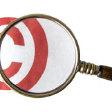 Google verbetert zoekfunctie om copyright van fotografen te beschermen!