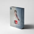 Download de Zoom.nl Portret Presets voor Lightroom