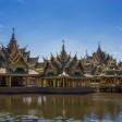 De Tamron 18-400mm op reis door Thailand