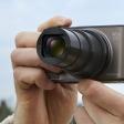 Nieuw: Canon PowerShot SX730 HS