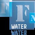 Thema Fotofestival Naarden is water