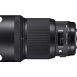 Photokina: De Sigma 85mm F1.4 Art, 12-24mm F4 Art en 500mm F4 Sport