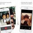 5 fotografie-apps voor op vakantie