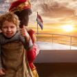 10 tips voor fotograferen tijdens Sinterklaas