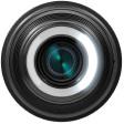 Canon EF-S 35mm f/2.8 Macro IS STM: Licht voor dichtbij
