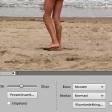 Photoshop: Storend object verwijderen
